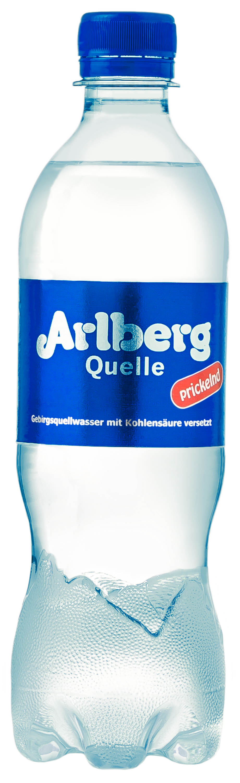 AQ Prickelnd